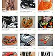 Etsy Treasury (2009-10-13)