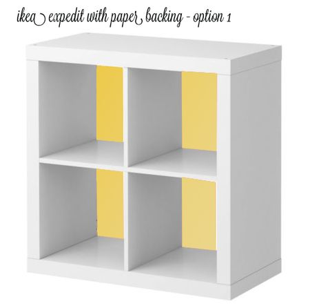 Expedit_Option1_Yellow
