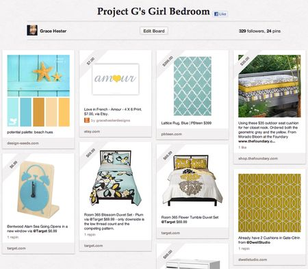 Grace-Hester-Pinterest-Kids-Room-Board