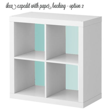 Expedit_Option2_Robin